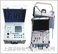 DLY-III定点仪