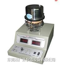 导热系数测试仪(导热系数仪)