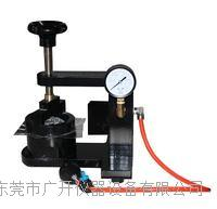 防水布耐水压测试仪