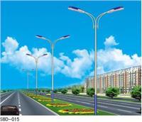 道路工程照明燈