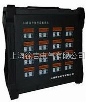 TC300温升数据采集系统 TC300