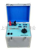 IB1互感器变比测试仪 IB1
