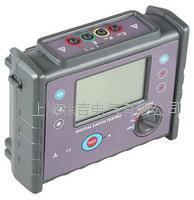 LCTD3001塔桿接地電阻測試儀 土壤電阻率測試儀