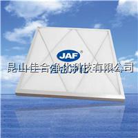 厂家直销G4云顶4008 空气滤网 过滤器 空调滤网 纸框滤网