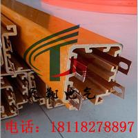 江苏安全滑触线 多极管式滑触线