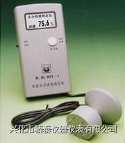 肉类水分快速测定仪 RSY-1