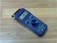 原木含水率測試儀 SD-C50