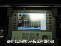 供应韩国GC-724A天馈线测试仪 ,GC724A驻波表测试仪  GC-724A