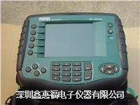 供应美国BIRD SA2000A驻波比测试仪, SA2000A ,鸟牌SA-2000A天馈线测试仪  SA2000A