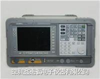 供应美国Agilent E4403B ESA-L系列频谱分析仪