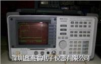 供应美国安捷伦8595E, Agilent 8595E ,频谱分析仪HP8595E