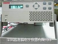 供应美国 吉时利keithley 2303,keithley2303高速电源 keithley 2303