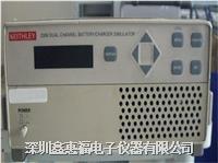 供应美国KEITHLEY 2306 吉时利电源,吉时利2306电源 KEITHLEY 2306