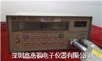 供应美国惠普HP437B功率计   HP437B