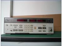 供应美国HP8970B噪声系数测试仪  Agilent8970B噪声测试仪  HP8970B