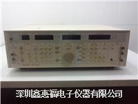 供应日本松下音频分析仪VP-7723A,VP7723A  VP-7723A
