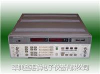 供应美国惠普/安捷伦 HP8903B  声频分析仪 hp8903B