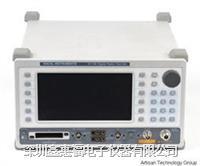 Racal 6113E数字无线测试/雷卡6113E/RACAL6113E基站测试仪 Racal 6113E