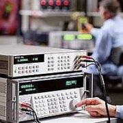 供应美国Fluke734A 直流电压参考标准,福禄克734A 电压标准源 Fluke734A