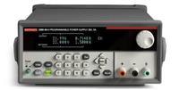 美国keithley 2200-20-5可编程直流电源,吉时利2200-20-5 直流电源 keithley 2200-20-5可