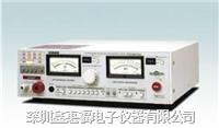 日本菊水TOS8870A┃ KIKUSUI TOS-8870A耐压绝缘测试 TOS8870A