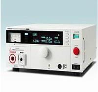 日本菊水AC/DC耐压绝缘测试仪TOS5302,KIKUSUI TOS-5302耐压绝缘机  TOS5302