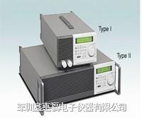 KIKUSUI PLZ1003WH  | 菊水PLZ-1003WH直流电子负载 KIKUSUI PLZ1003WH
