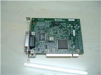 深圳鑫惠福供应NI GPIB卡,NI PCI-GPIB卡,NI GPIB大卡,PCI卡 NI PCI-GPIB