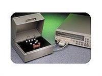 Agilent  16339A 元器件测试夹具,HP16339A夹具  16339A