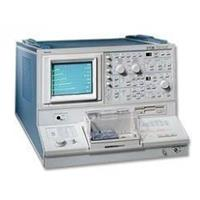 TEK370B 晶体管测试仪/美国泰克370B 晶体管测试仪图示仪 TEK370B
