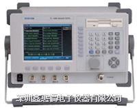 TC-3000A蓝牙测试仪, TC3000A蓝牙测试仪 TC-3000A
