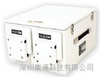 TC-5985A气动屏蔽箱 抽屉式 TC-5985A