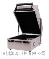 TC-5922A手动屏蔽箱 TC-5922A