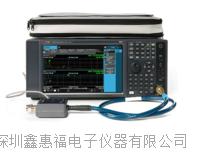 Keysight N8974B 噪声系数分析仪  N8974B