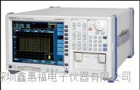 AQ6319光谱分析仪  AQ6319
