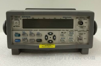 供应Agilent 53152A CW微波频率计数器, 46 GHz 53152A