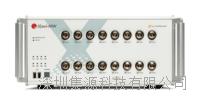 IQxel-MW 160 MHz 和 802.11ax Wi-Fi 设备的高性能测试 IQxel-MW