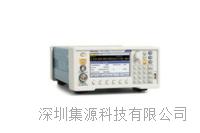 TSG4106A  射频矢量信号发生器 TSG4106A