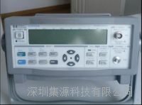 Agilent53152A CW微波频率计数器, 46 GHz Agilent53152A