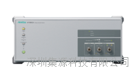 MT8862A 无线连接测试仪 MT8862A