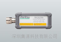 MA24218A 微波通用 USB 功率传感器  MA24218A