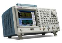 泰克AFG3011C任意波形/函数信号发生器  AFG3011C