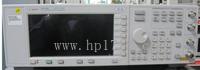 E4425B ESG-AP 系列模拟 RF 信号发生器  E4425B