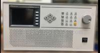 可編程交流電源供應器 Model 6500 series : Chroma6512电源  Chroma6512