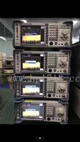 R&S罗德与施瓦茨FSL频谱分析仪FSL3,FSL6,FSL18 FSL3,FSL6,FSL18
