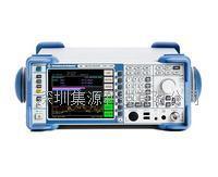 供应罗德与斯瓦茨 ESL EMI接收机 ESL6, ESL3无线电监测接收机   ESL6, ESL3