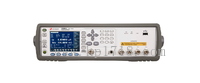 Keysight E4980AL 精密型 LCR 表  E4980AL