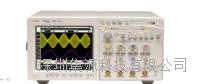深存储示波器 DSO8104A