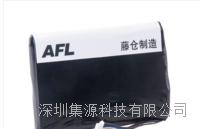 藤仓光纤熔接机电池 FSM-12S
