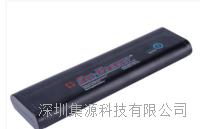 OTDR光时域反射仪电池 AQ7280